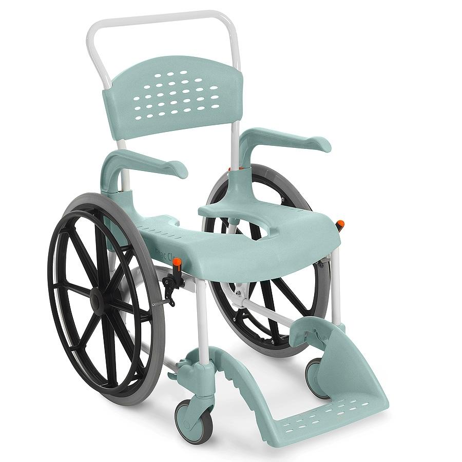 France Rehab | Matériel médical hospitalier accessible