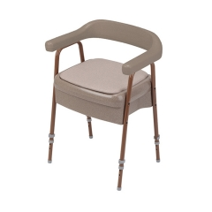 images/produits/low/9-07-18-15h41_ashbycommode(3)ezdez.jpg
